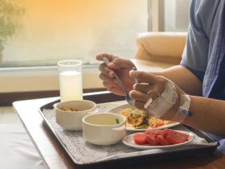 диета после аппендицита