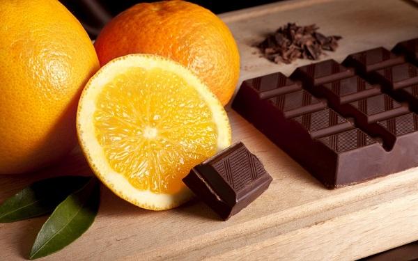 Когда можно фрукты и шоколад после аппендицита?