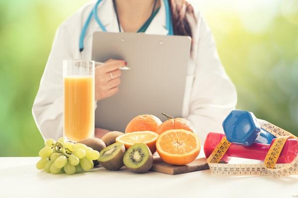 фрукты после аппендицита