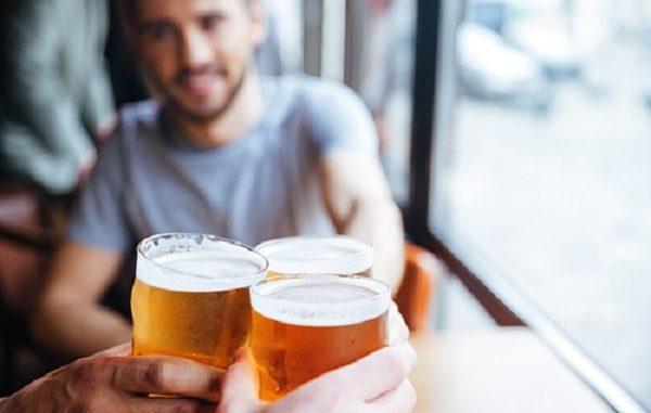 пиво при гастрите: можно пить или нельзя