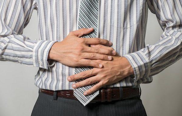 сколько может болеть аппендицит?