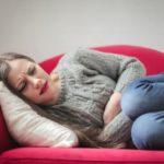 местный перитонит при аппендиците, симптомы