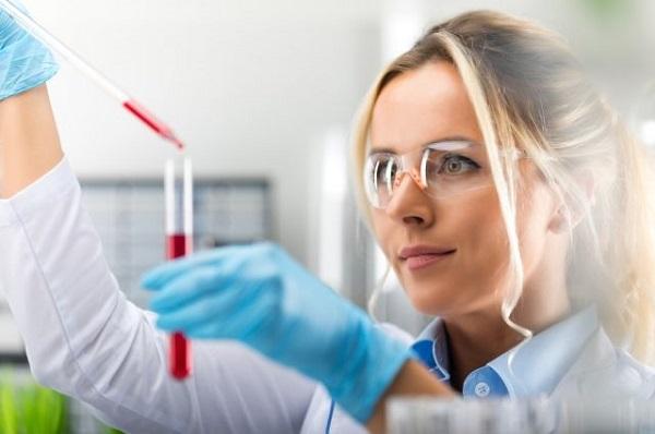 анализ крови при аппендиците
