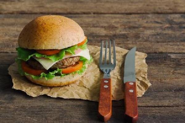Почему нельзя есть после аппендицита